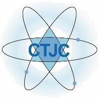 CTJC logo 200