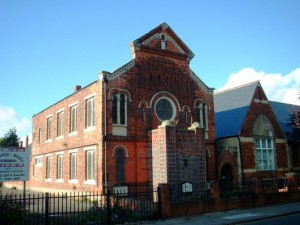 grimsby-montefiore-synagoge