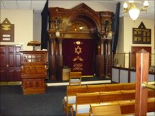 hull_synagogue-int