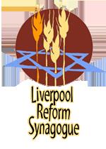 liverpool-reform-logo