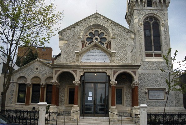 chatham_synagogue