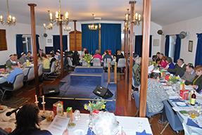 colchester jewish community