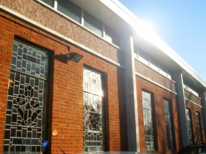 brighton hove hebrew congregation