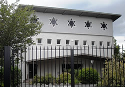 dublin-synagogue