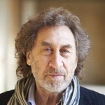 Howard_Jacobson