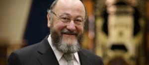 ephraim-mirvis-chief-rabbi-portrait