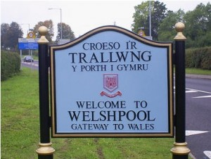 welcome-to-welshpool