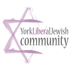 york-liberal-jewish