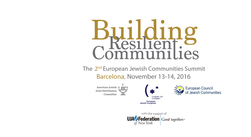 buildingresilientcommunities