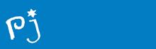 pj-library-logo220