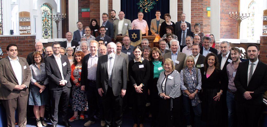 Chief-Rabbi-Leaders-meeting-2018-Leeds_0852